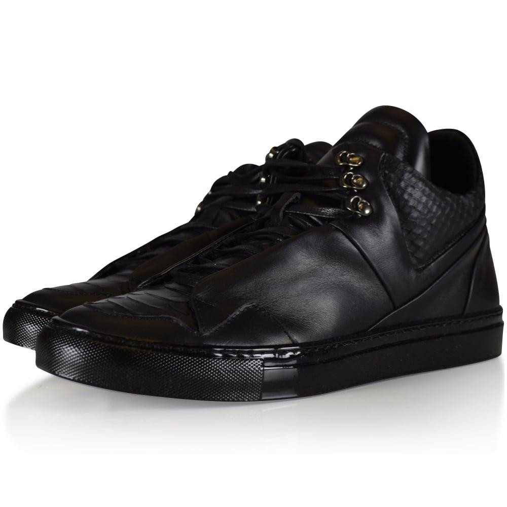 FOOTWEAR - Loafers Ylati 3jpwm